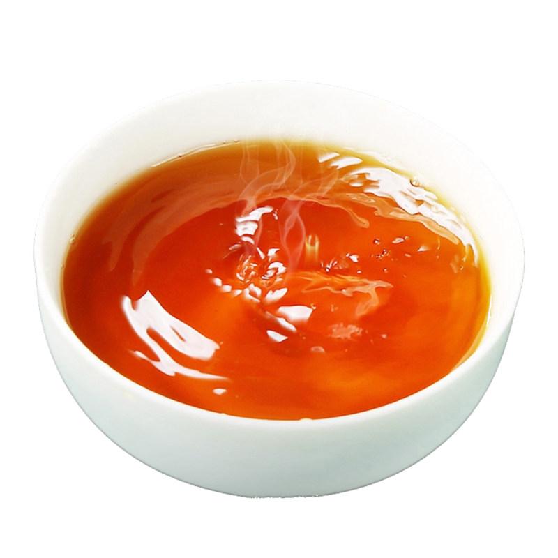 神农架红茶150g湖北红茶