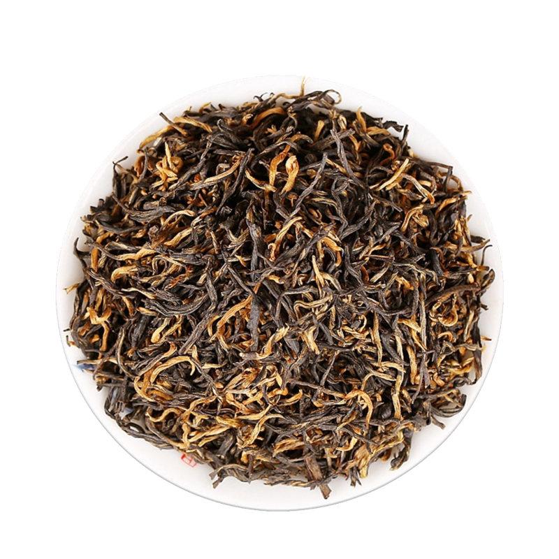 神农架红茶250g湖北红茶